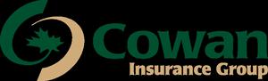 Logo Cowan